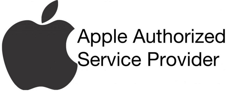 Apple Authorised Service Provider