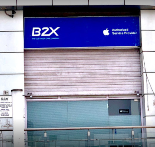 Apple Authorised Service center - B2X, JEM, Jaipur