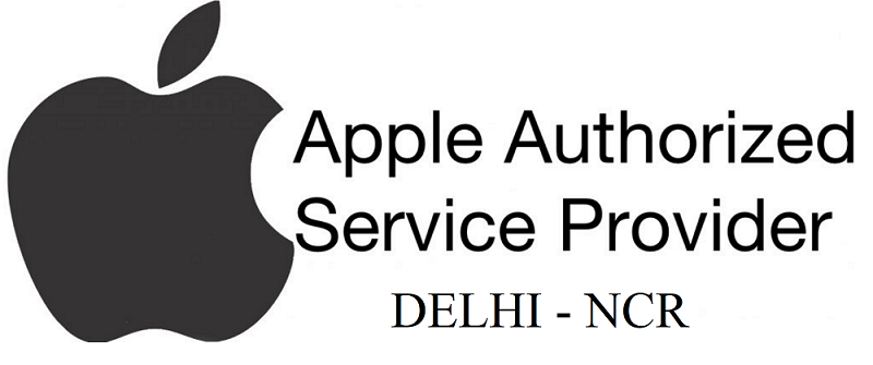 Apple authorised service providers Delhi-ncr