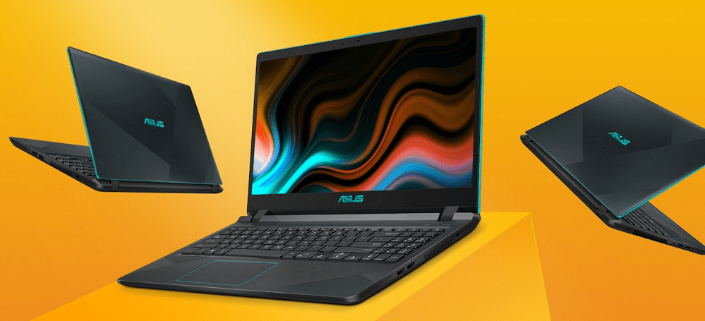 Asus India Active Authorised Service Centers Open Right Now