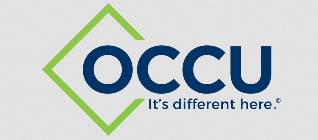 OCCU Locations, Hours and Customer service number