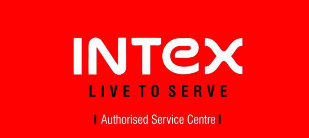 INTEX INDIA SERVICE CENTERS for repair & replacement of intex Smartphone, power banks, intex LED TV, intex speakers, intex Home thater, AC, Washing Machine, Refrigerator & Air Cooler