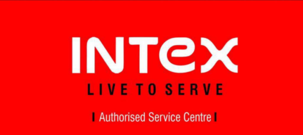 AUTHORIZED INTEX SERVICE CENTERS FOR WARRANTY REPAIR AND REPLACEMENTS