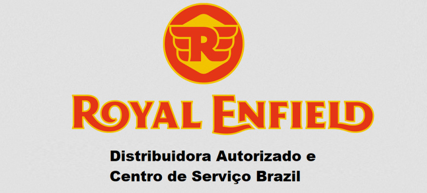 ROYAL ENFIELD BRAZIL AUTHORIZED DEALERS AND BIKE SERVICE CENTERS