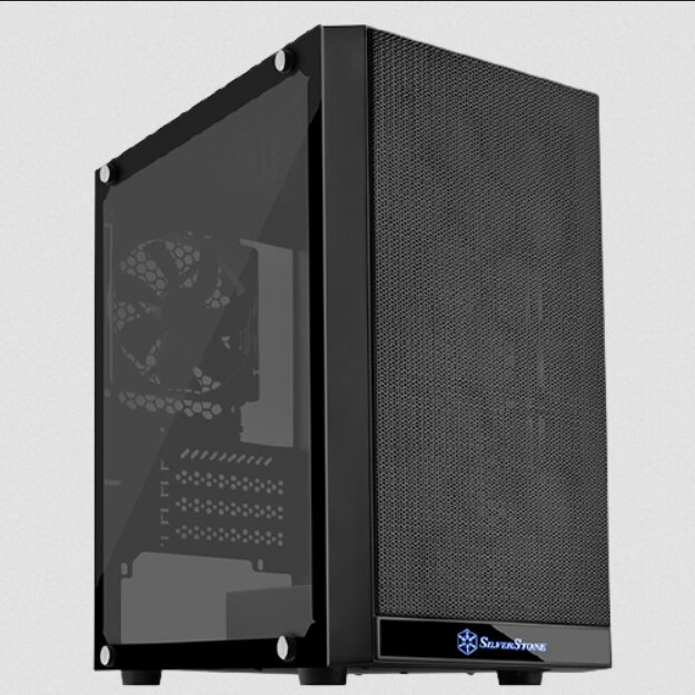 Volted PC - Omega Class 5 Pre built gaming PC for ₹56,410