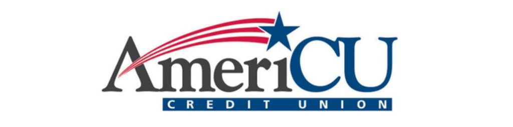 AmeriCU Credit Union New York Branch Locations, Routing Number, Customer service Phone number and Opening Hours