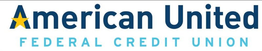 American United FCU Utah Branch Locations, Customer service phone number and Opening Hours