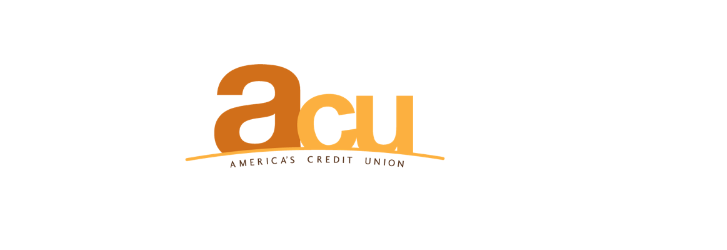 America's Credit Union Washington Branch Locations, Customer service, Routing Number and Opening Hours