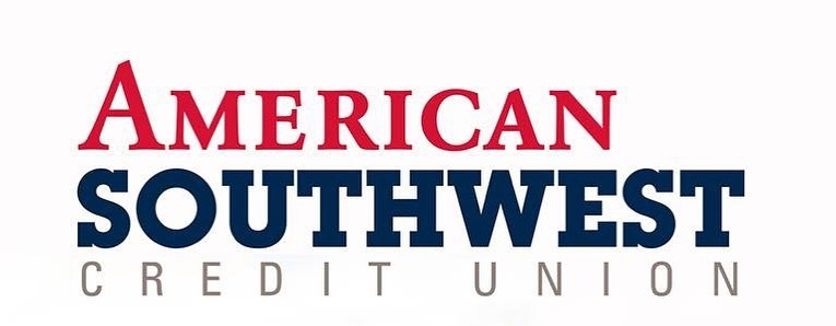 american southwest credit union Branch location in Arizona routing number customer service number and opening hours