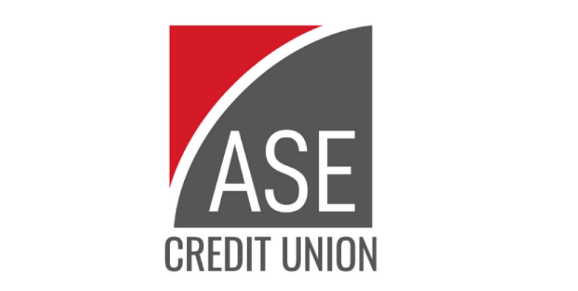 ASE Credit Union Branch Locations in Alabama with Customer Service numbers Routing Number and Opening Hours