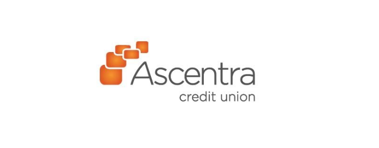 Ascentra Credit Union Routing Number Customer service number opening hours for Branch Locations in Iowa and Illinois