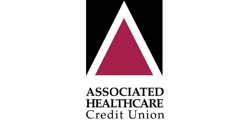 Associated Healthcare Credit Union Minnesota Routing Number Branch Locations customer service and opening hours