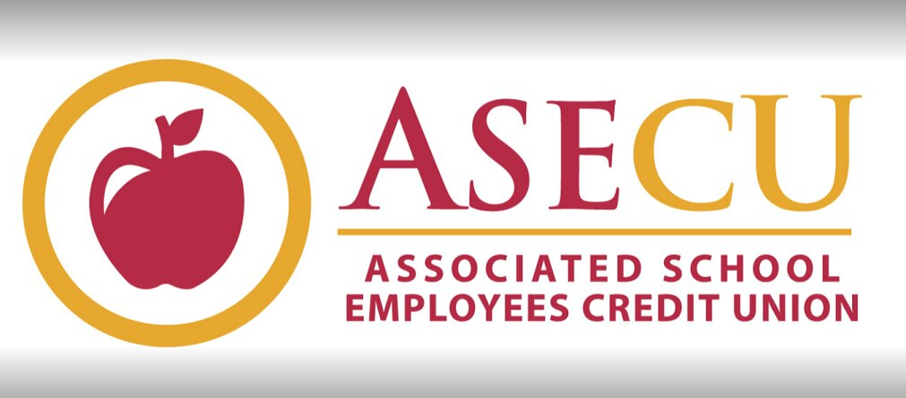 Associated School Employees Credit Union ASECU Ohio Routing Number Customer service Opening Hours