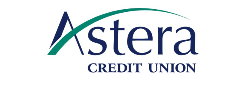 Astera Credit Union Michigan Branch Locations Routing Number Customer service and Opening Hours